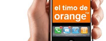 ¿Tu vida cambia con Orange? [Actualizado]