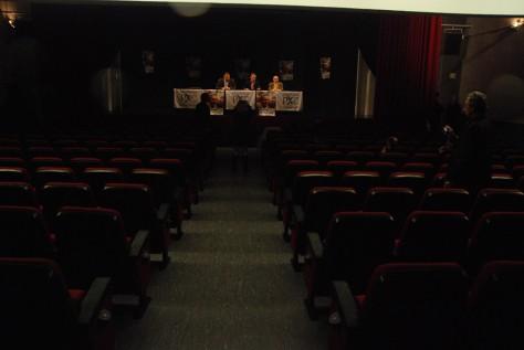 Fracàs rotund de convocatòria de PxC a Sabadell