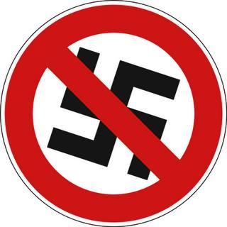 [CNT Logroño] Sobre el neonazi logroñes detenido en Lleida y la presencia de grupos xenófobos en Logroño