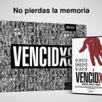 Jornades llibertàries Sabadell 2015. (27 de Juny i 4 de Juliol)