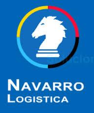 Navarro Logística es ven i no garantitza la continuitat de la plantilla