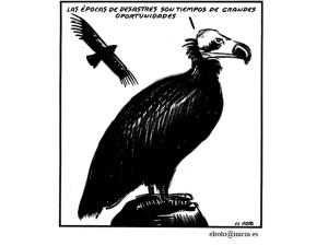 Navarro Logística vol acomiadar dos terços de la plantilla