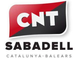 La Secció Sindical de CNT a l'Ajuntament presenta un informe organitzatiu de Can Serraparera