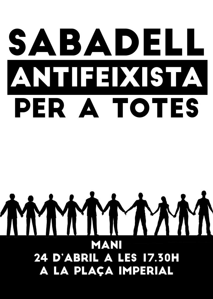 mani-antifa-sabadell v.15042016_02