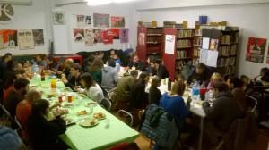 Neix a Sabadell la distribuïdora el racó Llibertari