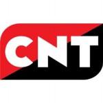 Es constitueix secció sindical de CNT a l' ajuntament de Cerdanyola del Vallès