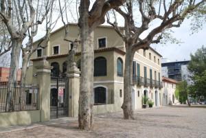 L'Ajuntament de Cerdanyola no assegura els llocs de treball a Can Serraparera
